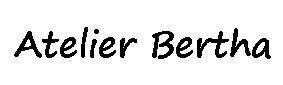 Atelier Bertha